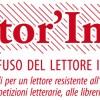 """Si inaugura il Festival del lettore, """"Lettor'Indie"""": incontro esperienziale su """"Amata nobis"""" di Tullia Bartolini"""