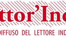 Aderisci al Lettor'Indie. Festival Diffuso del Lettore Indipendente.