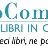 BiblioComunità per lettori di libri in comunione: a Benevento e alla BiblioValle del Liceo di Foglianise.