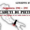I caduti di pietra, libro sulla distruzione dei beni culturali in Campania durante II guerra mondiale. 11 marzo, libreria Masone Alisei