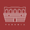 Verehia, l'associazione che promuove bellezza e cultura nel Sannio