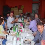 macchia-del-rovo-pranzo1