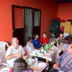 macchia-del-rovo-pranzo2