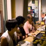 cenabaratto-21.06.13-G