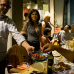 cenabaratto-21.06.13-H