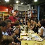 cenabaratto-28.06.13