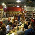 cenabaratto-28.06.13-c
