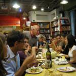 cenabaratto-28.06.13-d