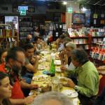 cenabaratto-28.06.13-e