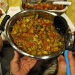 cenabaratto-28.06.13-p