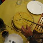 cenabaratto-28.06.13-q