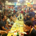cenabaratto-gas-arcobaleno-rid