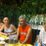 CenaBaratto-con-clare-galloway4