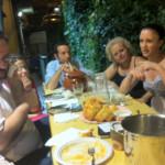 CenaBaratto-con-clare-galloway5