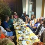 CenaBaratto-con-clare-galloway6