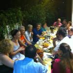 CenaBaratto-con-clare-galloway8