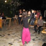resist-barattaria13-a.m.2-l.canzanella-n.siviglia-