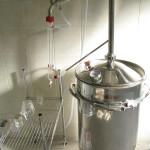 53 santa croce oro del sannio distillatore officinale