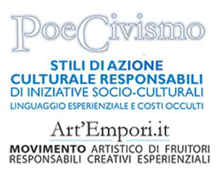 poecivismo-logo-stili-di-azione-culturale