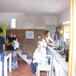 Rucasa21-290913