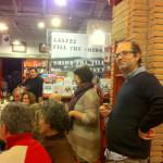 alessio-masone-cenabaratto2