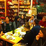 cenabaratto 13.12.13 2