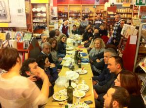 cenabaratto-131213-b