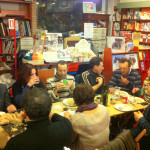 cenabaratto3 13.12.13 2