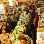 sara-cancellieri-cenabaratto2