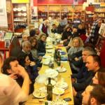 sara-cancellieri-cenabaratto4