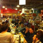 x casa-schiele-cenabaratto3