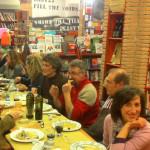x cenabaratto2 13.12.13 2