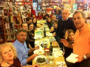 cenabaratto 11.10.13b