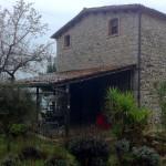 lacinta-fattoria15-tullio-zullo