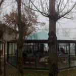 lacinta-fattoria16-tullio-zullo