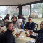 lacinta-fattoria3-tullio-zullo