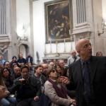 25di Luciano Ferrara Brunch baratto 16.03.14d