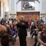 26di Luciano Ferrara Brunch baratto 16.03.14e