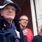 35di Luciano Ferrara Brunch baratto 16.03.14r