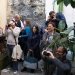 36di Luciano Ferrara Brunch baratto 16.03.14s