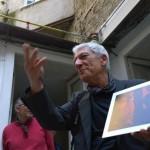 42di Pasquale Palmieri Brunch baratto 16.03.14b