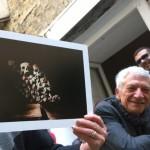 43di Pasquale Palmieri Brunch baratto 16.03.14c