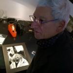 45di Pasquale Palmieri Brunch baratto 16.03.14e
