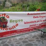 73cortocircuito-flegreo1