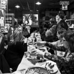 cenabaratto luciano ferrara5 di anfossi alfredo