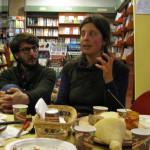 cenabaratto-terraprena-nathalie-siviglia3