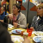 cenabaratto-terraprena-sorrentina-masi