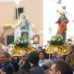 forio ischia25 f.ciro iaconis