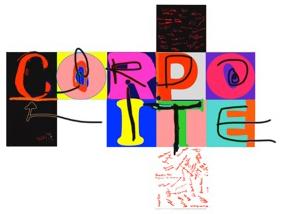 corpo-potico-liceo-foglianise-logo