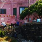 pantelleria01-tullia-bartolini